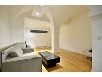 Spectacular 4 bedroom, 2 bathroom apartment. Situated minutes away from Regents Park Tube Station.