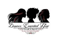 HAIR WEAVES/EXTENSIONS/WIG SPECIALIST - Mobile & Salon Based