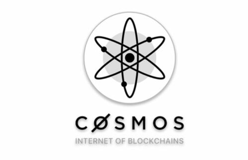 Cosmos Mining Contract 1 hour | Proof of Stake | Get 1 ATOM Guaranteed
