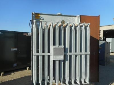 3000 Kva Substation Transformer