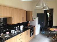 5 bedroom house in Leamington Street, Sunderland, SR4 (5 bed)
