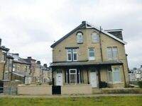 2 Bedroom House To Let / For Rent BD3 Bradford 4 Floors