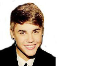 Be one less lonely girl and get great JUSTIN BEIBER tickets now
