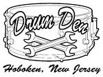 The Drum Den