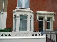 5 bedroom house in Francis Avenue, Portsmouth, PO4 (5 bed)