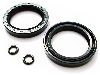 Simmer Ring (Telegabel MZ ETZ TS 125 150 250 251 Simmerringe Gabelsimmeringe Wellendichtring)