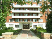 Call Brinkley's today to see this spacious, studio flat in Langham Court. BRN1074059