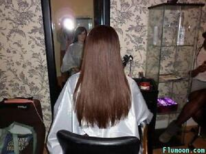 HAIR EXTENSIONS!  FUSION HAIR EXTENSIONS AND MORE London Ontario image 2