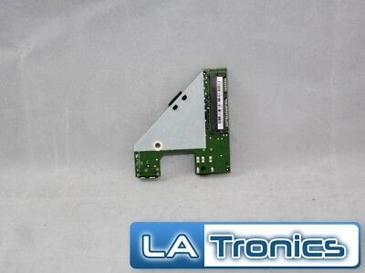 WD My Book Replacement Controller Board 4061-775149-000 REV P1 Adapter USB 3.0