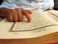 Quran/Tajweed/Islamic Essentials Female Teacher available for all ages/levels -Continuous Advert