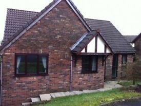 4 bedroom house in Key View, Darwen