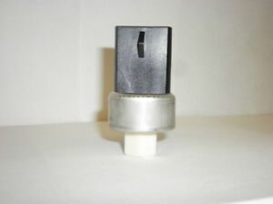 Ford 1984-19935 A/C Pressure Switch E35Y 19E561-A