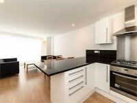 Two Double Bedroom Flat In Brixton, Newly Built, Must Go!