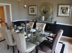 Golden Brush Painting Residential & Commercial starting at $130  Windsor Region Ontario image 2