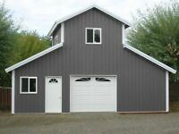 CONCRETE WORK,GENERAL CONTRACTING, HOUSES,  SHOPS, GARAGES,RENOS