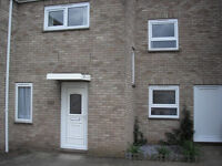 3 Bed house to rent St Johns Way
