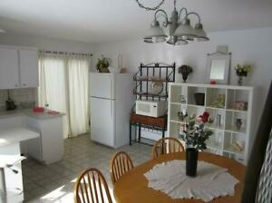 **VIDEO* MUST SEE FEB 22nd FURNISHED/ALL BILLS PAID/WIFI $895
