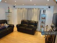 4 bedroom house in Orston Drive, Nottingham, NG8 (4 bed)