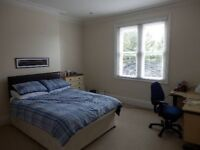Double Room to Rent in Mile End (East London - Zone 2) All Bills Included