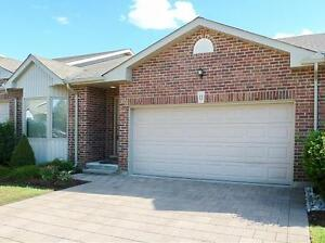 $1700 / 4br - 3000ft2 - Nice house at great location