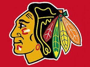 Billets ROUGES-DESJARDINS Canadiens vs Chicago samedi 16 mars !