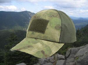 Condor-A-tacs-FG-Mesh-Tactical-Operators-cap-hat