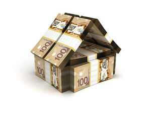 IN NEED FOR 1ST OR 2ND MORTGAGE FAST APPROVED WITH THE BEST
