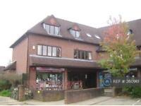 1 bedroom flat in Jengers Mead, Billingshurst, RH14 (1 bed)