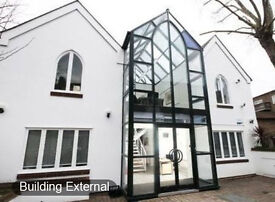 PUTNEY Serviced Office Space to Let, SW15 - Flexible Terms | 3 - 87 people