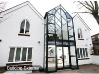 PUTNEY Office Space to Let, SW15 - Flexible Terms | 3 - 87 people