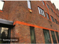 SOHO Office Space to Let, W1 - Flexible Terms | 2 - 87 people