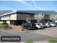 NEWCASTLE UPON TYNE Office Space to Let, NE12 - Flexible Terms   2 - 87 people