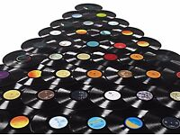 Wanted cared for vinyl records Please read