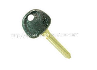 2006 2007 2008 2009 2010 2011 2012 Hyundai Santa Fe OEM Blanking Key