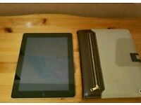 Apple Ipad 2 16GB (New)