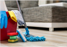 Looking for domestic cleaning I'm looking for domestic cleaning jobs