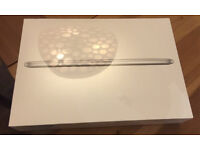 BRAND NEW SEALED MACBOOK PRO 2.50GHZ CORE i7 2016 A1398