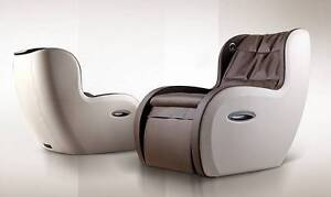 Massage Chair NEW Daylesford Hepburn Area Preview