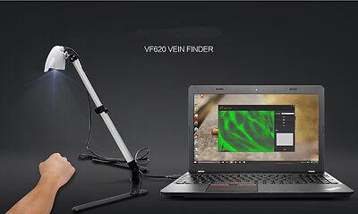 Update Adult Children Vein Viewer Display Lights Imaging Iv Medical Vein Finder