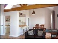2 bedroom flat in Coronation Mill, Mow Cop, ST7 (2 bed)