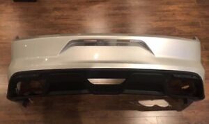 Bumper for Mustang 2015-2018 BRAND NEW