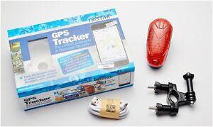 vélo et véhicule les trackers GPS (Nouveau)