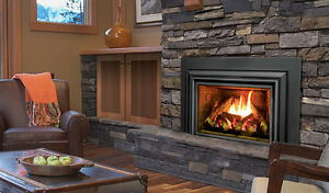 Fireplace Gas Inserts - Best Value London Ontario image 2