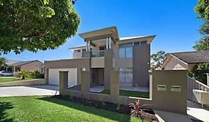 Large executive home only minutes from the beach Doubleview Stirling Area Preview