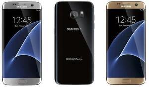 Samsung Super Special,Unlocked,Original S6, S6 Edge, S7, S7 Edge, Note 4, Note 5