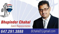 Looking for My Client Land for Sale in Caledon