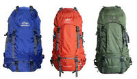 New   Hydration Backpack Camping Bag Travel Hiking Backpacker