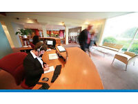 Co-Working * Bloxham - OX15 * Shared Offices WorkSpace - Banbury