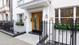 1 bedroom flat in Hill Street, Hill Street, Mayfair, W1J