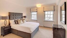 Amazing 2 bedroom,2bathroom located in Chelsea. Available Now